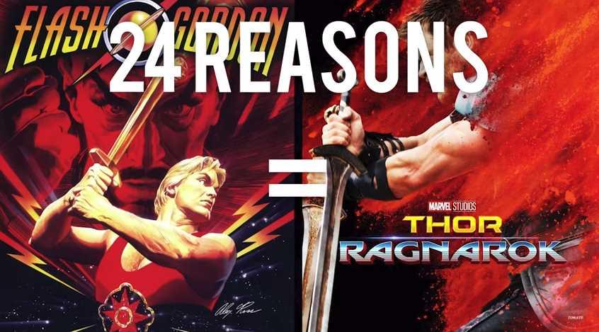2018-04-28 19_53_43-(3) 24 Reasons Flash Gordon & Thor Ragnarok Are The Same Movie – YouTube