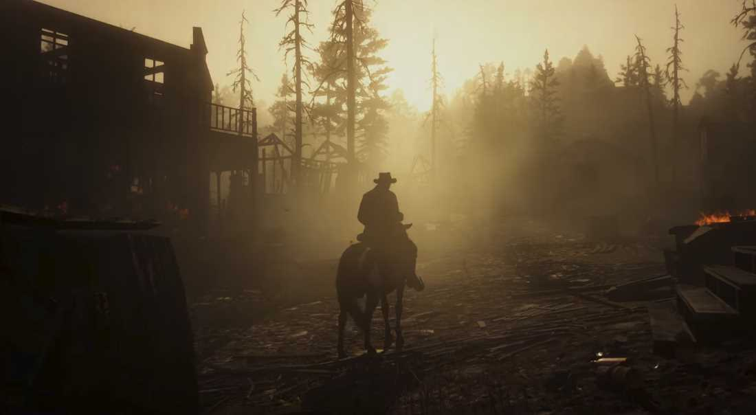 RED_DEAD_REDEMPTION_2 (5)