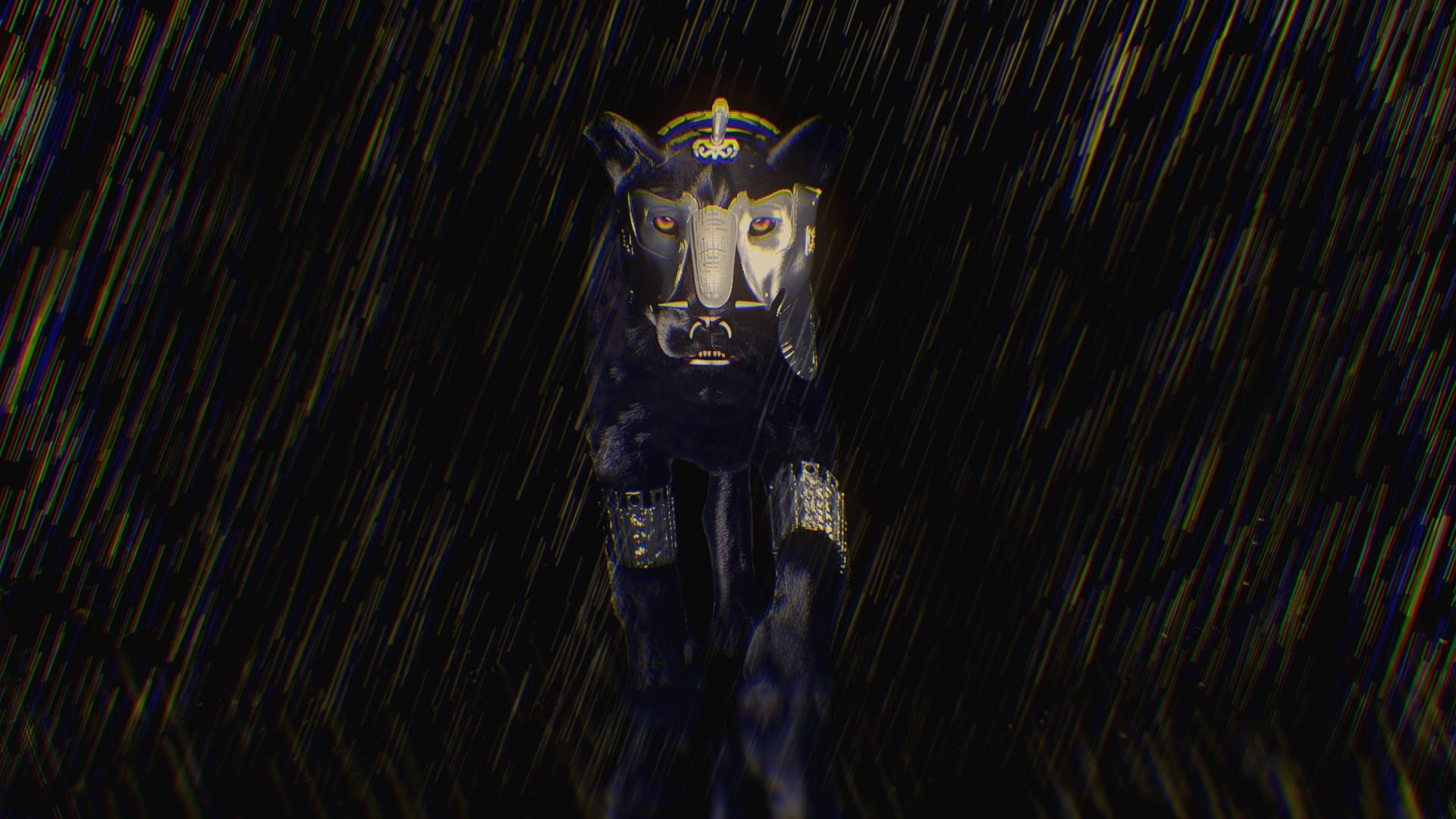 Tiger_Art