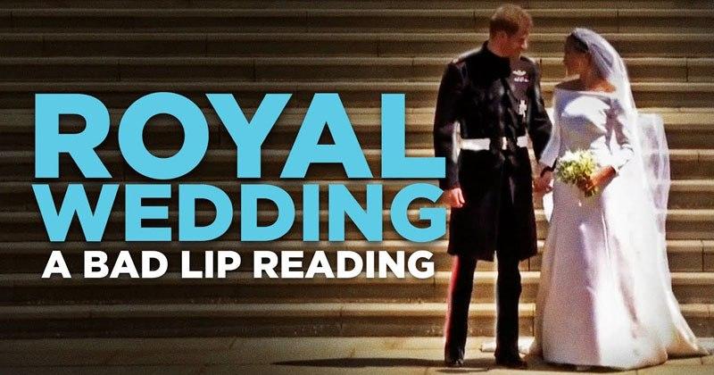 bad-lip-reading-of-the-royal-wedding