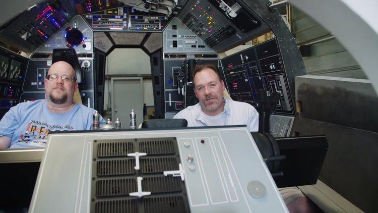 millennium-falcon-cockpit