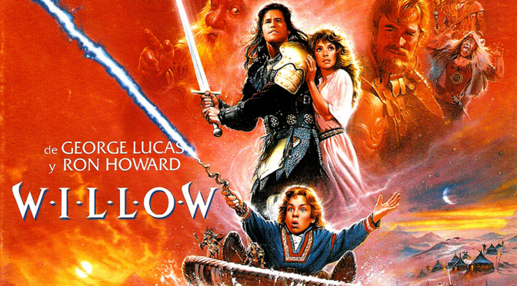 willow-poster-banner