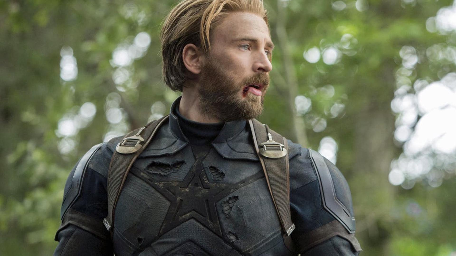Captain-America-avengers-4