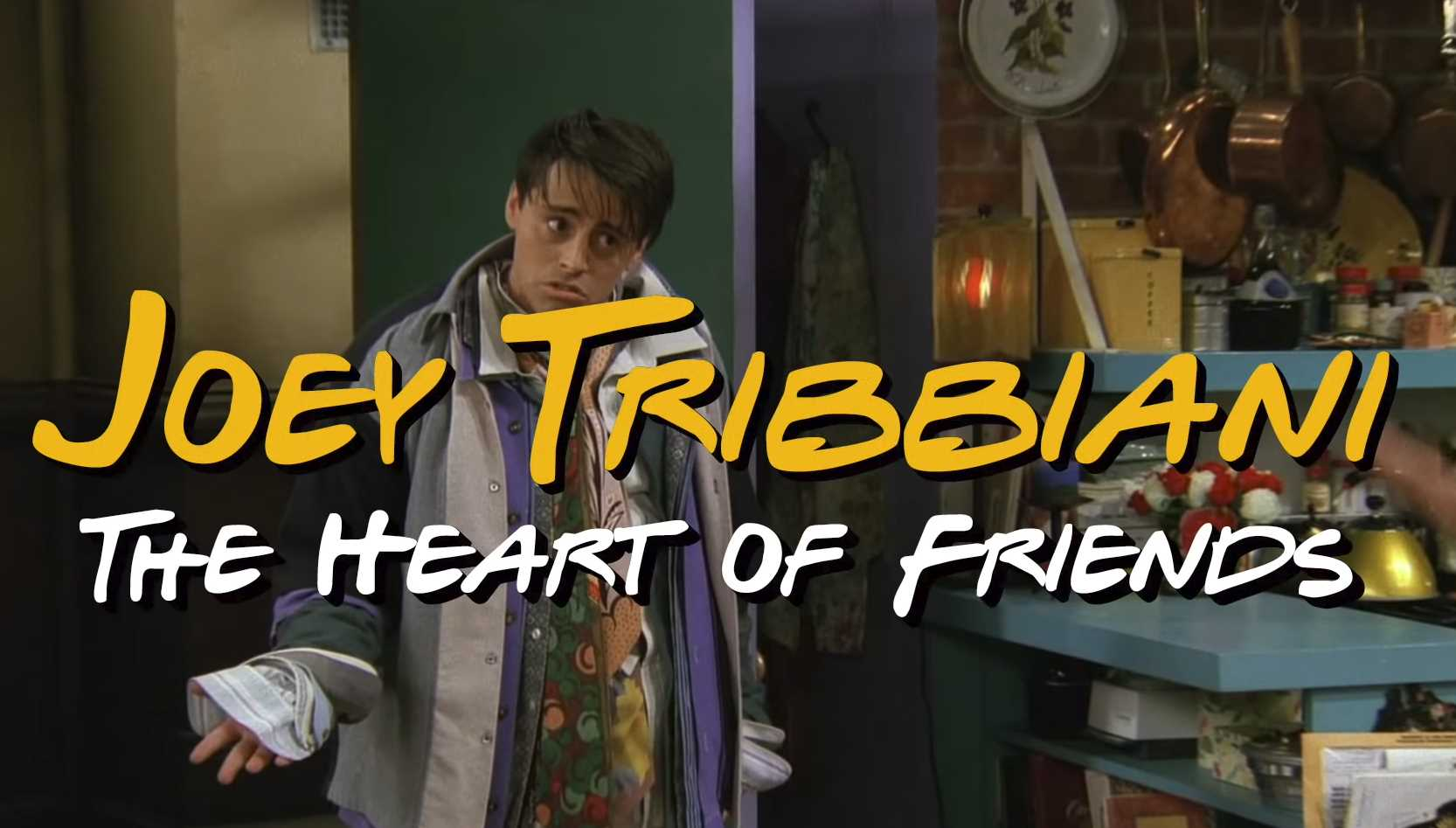 Joey_Tribbiani