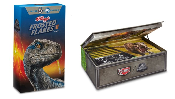 Kelloggs-JURASSIC-WORLD (1)