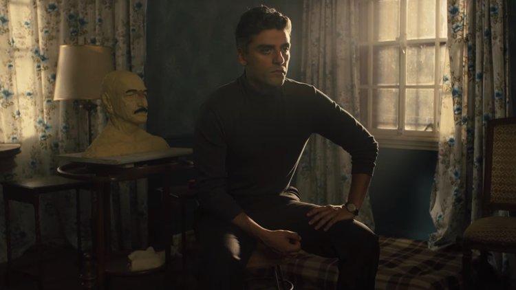 Oscar_Isaac