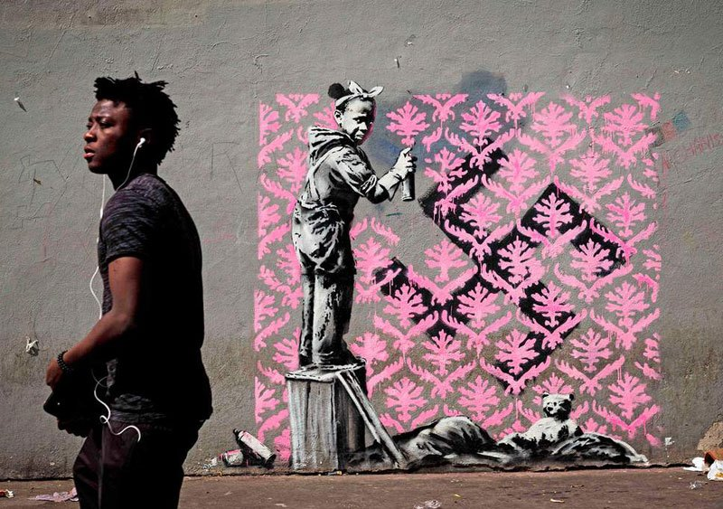 new-banksy-in-paris-france-7
