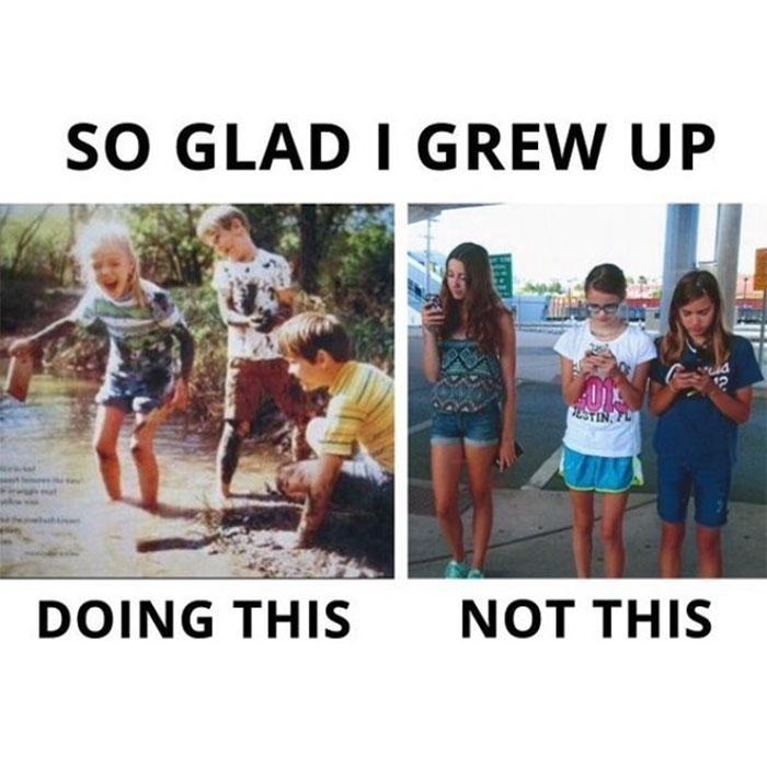 nostalgic-90s-memes-83-5b0ff28e58378__700 (1)