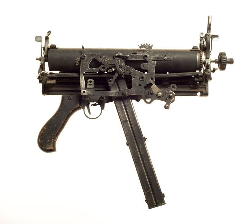 typewriter-gun-sculptures-by-ravi-zupa-mightier-than-series-11