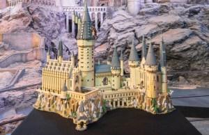 Harry+Potter+Hogwarts+Lego