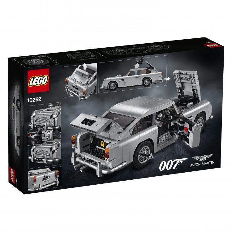 LEGO-Aston-Martin-007-DB5-James-Bond-e1531933688704