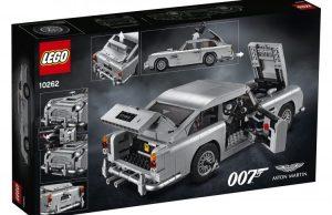LEGO-Aston-Martin