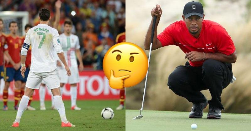 golf-and-football