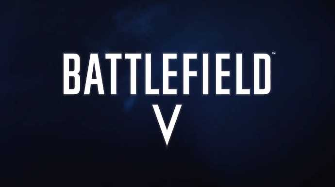 Battlefield5-2