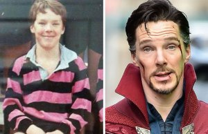 Young-Doctor-Strange