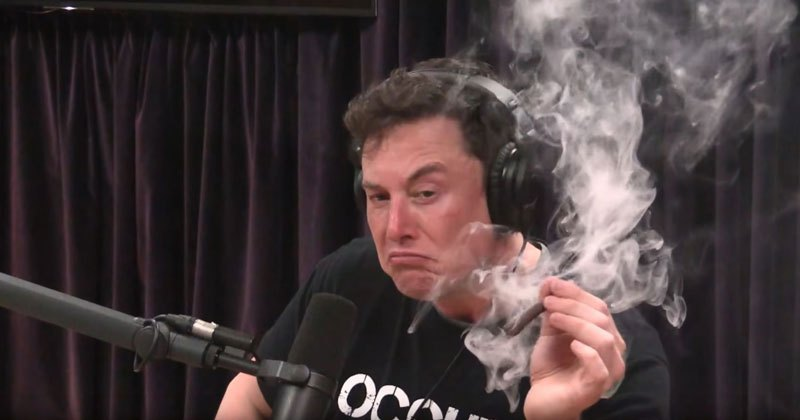 elon-musk-joe-rogan-interview-podcast