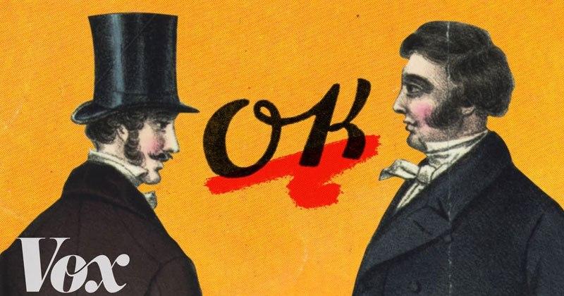 origin-of-ok-vox
