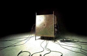 """Primer"" (2004)"