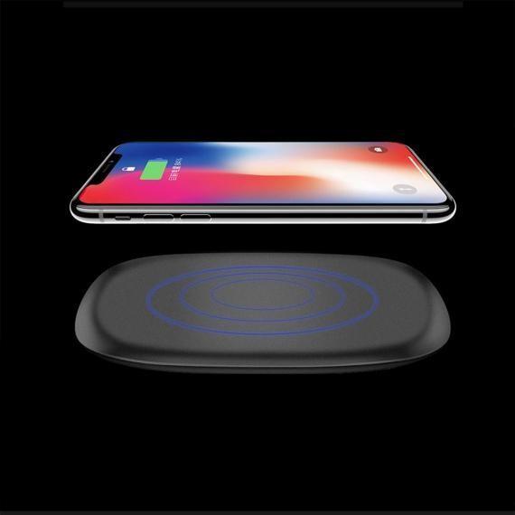 Joyroom® Desktop 5W QI Wireless Charger Pad