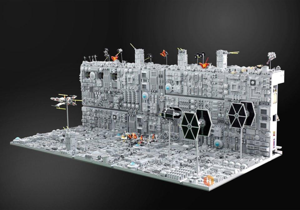 Lego_Death_Star