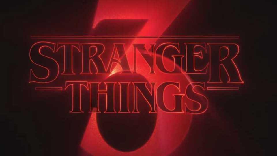 Stranger_Things_season_three
