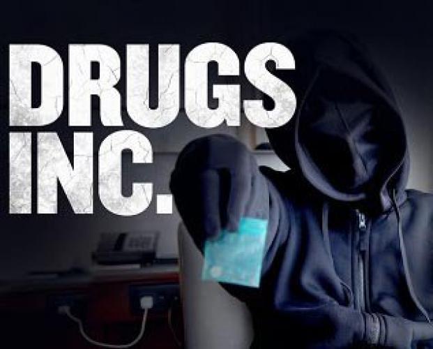 Drugs Inc.