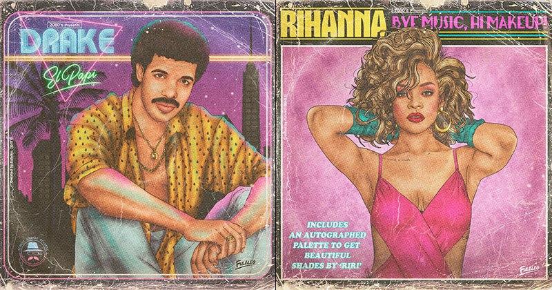 80s-album-covers-of-todays-pop-stars-10   FizX
