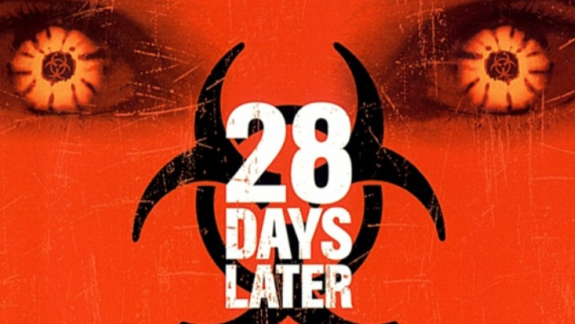 Another 28 Days Later