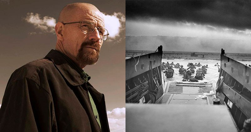 bryan-cranston-narrates-letters-from-dday