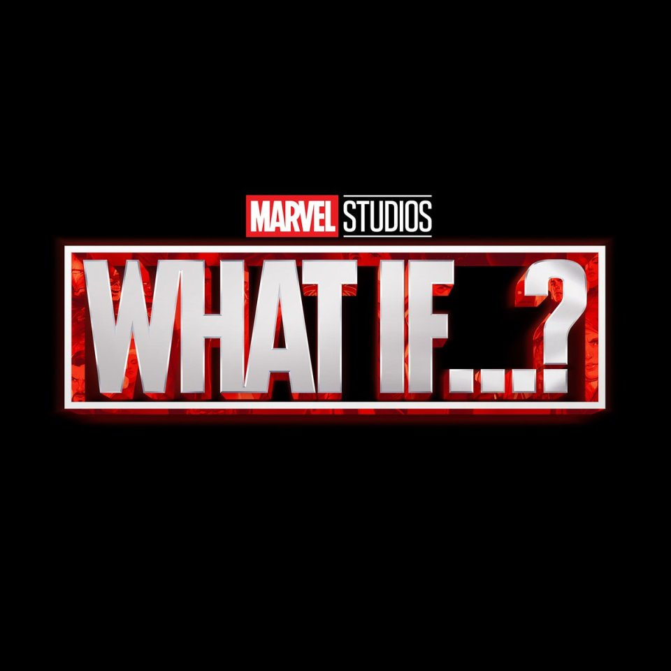 What If…?