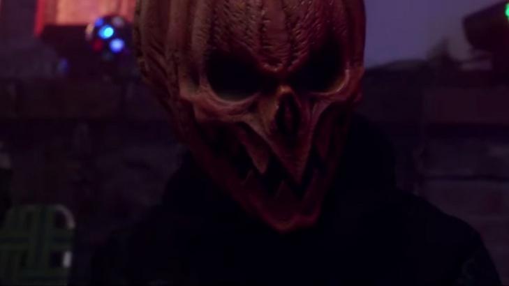 halloween-slasher-film-called-trick
