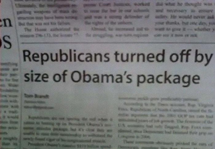 funny-newspaper-headlines