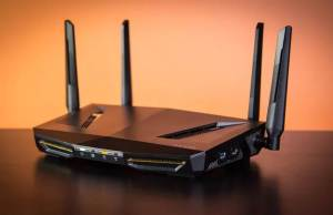wireless-router