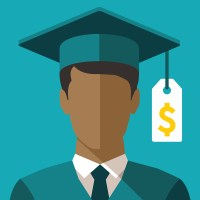 Why Refinancing Your Student Loan Might Be the Best Decision You Make