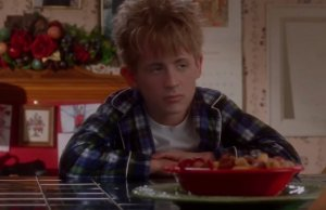 Sylvester Stallone Is Kevin McCallister