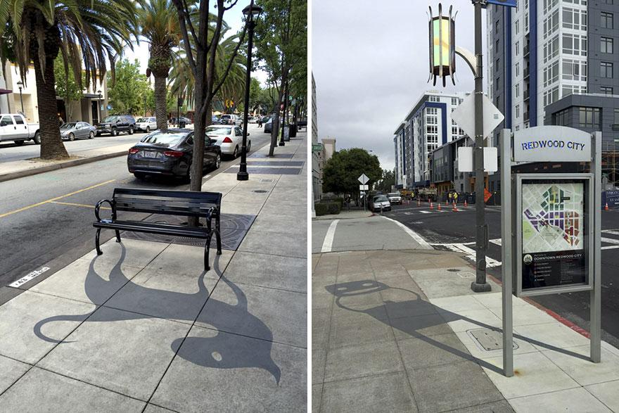 fake-shadow-street-art