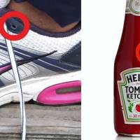 39 Everyday Items With Secret Features You Didn't Know The Use Of