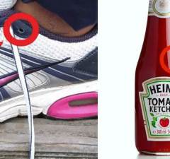Everyday Items With Hidden Features