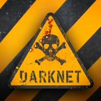 What Is The Dark Web And How To Access It?