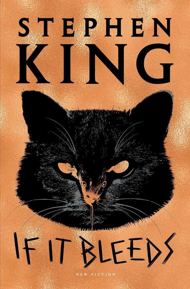 stephen-kings-new-book-if-it-bleeds