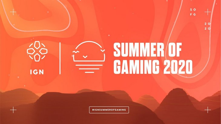 IGN-summer-gaming