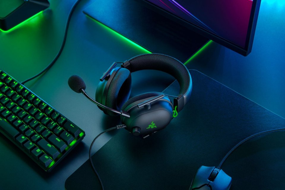 Razer Headset 2020