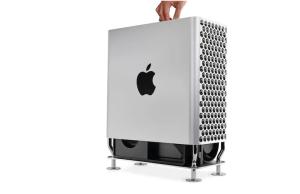 2021 iMacs