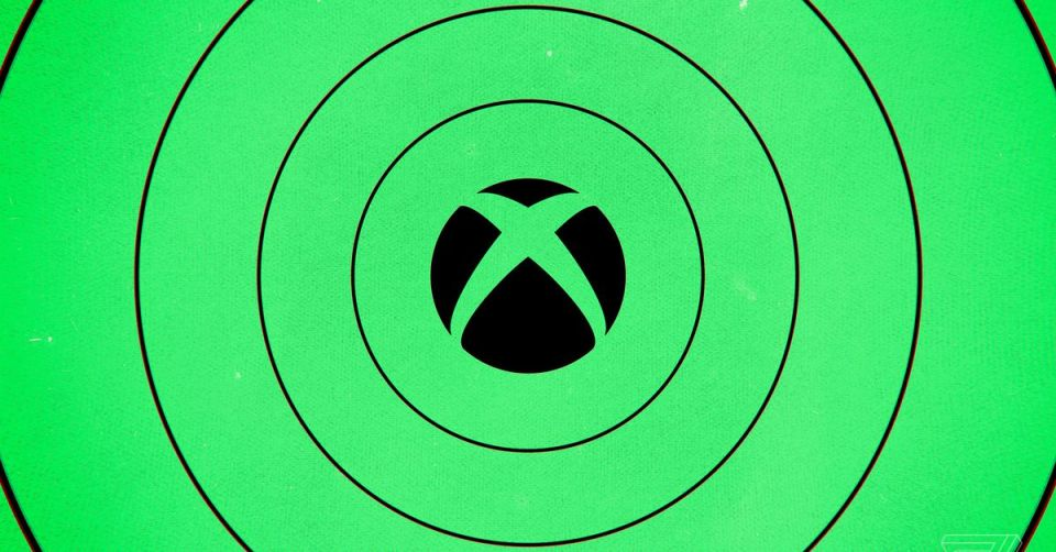 Xbox Free-To-Play Games