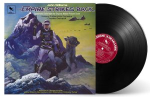 empire_strikes_back_symphonic-vinyl