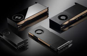 RTX A2000 GPU