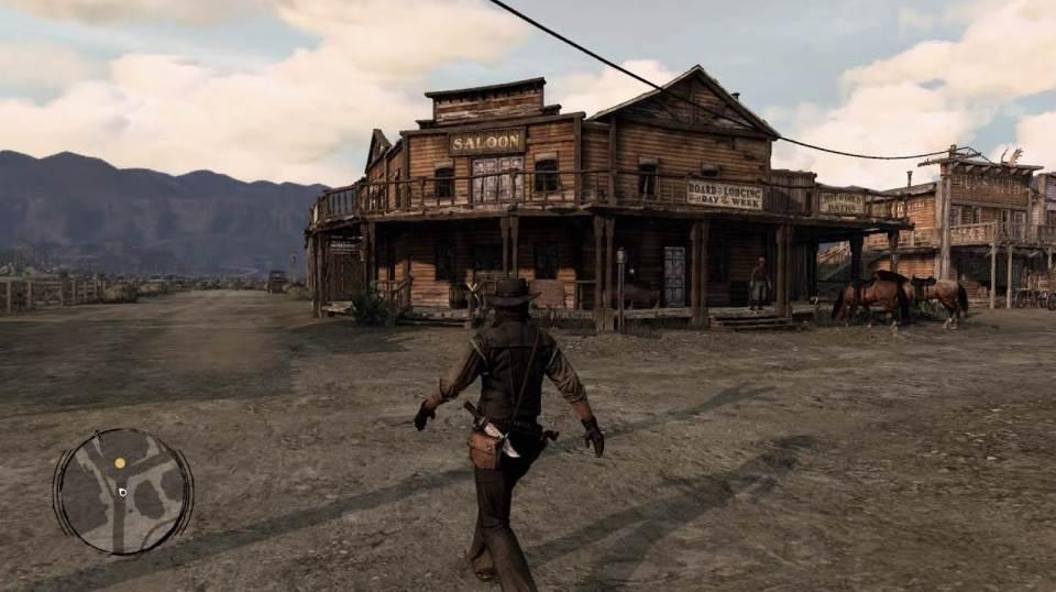 C:\Users\FizXMainFrame\Downloads\Red Dead Redemption.jpg