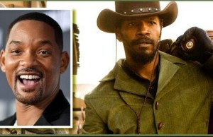 Actors Who Turned Down Big Movie Roles