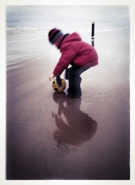 Fizeye Beach 3