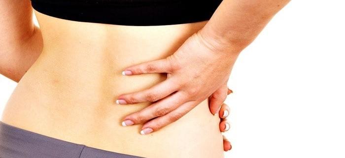gyógytorna gyakorlatok derékfájás megelőzésére